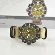 Sinn Jagduhr/Hunter´s Watch 3. Edition Limited 100 pieces