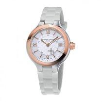 Frederique Constant Horological Smartwatch FC-281WH3ER2 neu