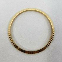 Rolex Day-Date 36 18038 / 18238 rabljen