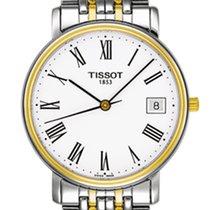 Tissot Desire nuevo