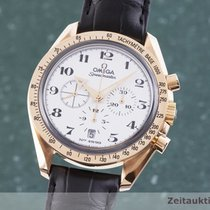 Omega Speedmaster Broad Arrow 2003 rabljen