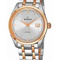 Eterna 1948 295153111701 new