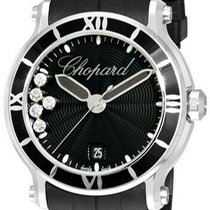 Chopard Happy Sport 288525-3005 new