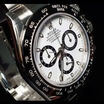 Rolex Daytona 116500LN 2020 nuevo