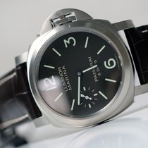 Panerai Luminor Marina 8 Days PAM00564 PAM564 2020 nouveau