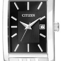 Citizen Basic Herrenuhr BH1671-55E
