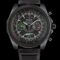 Breitling V273655S/BE14/233S Bentley Continental GT3 Limited...