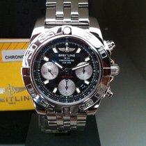 832c2521082 Prezzo degli orologi Breitling Chronomat su Chrono24