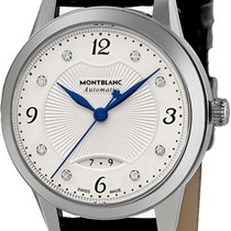 Montblanc Boheme Date Automatic 111055