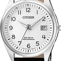 Citizen Zeljezo AS2050-10A