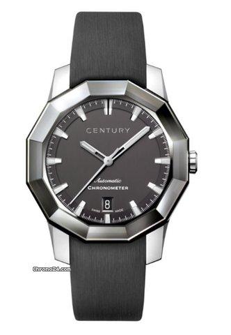 Century 606.7.N.75i.13.15D.QXO new
