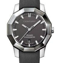 Century 606.7.N.75i.13.15D.QXO nuevo