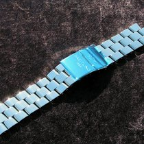Breitling 143A neu