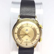 Gübelin Gold/Steel 31mm Automatic pre-owned
