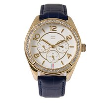 1e481657 Prices for Tommy Hilfiger watches   buy a Tommy Hilfiger watch at a ...