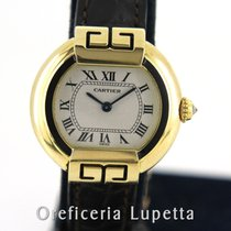 Cartier 1480 2000 pre-owned