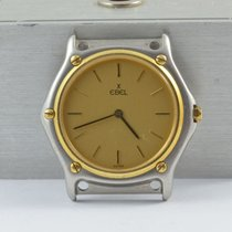 Ebel Classic 181900 pre-owned