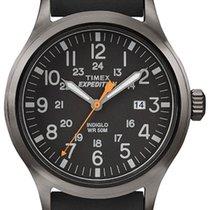 Timex TW4B01900RY nouveau
