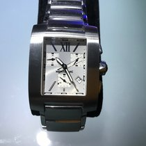 Montblanc Profile pre-owned