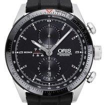Oris Artix GT 01 674 7661 4434-07 4 22 20FC 2019 new
