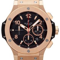 Hublot Big Bang 44 mm 301.PX.130.RX 2020 new