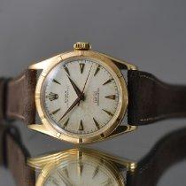 Rolex Bubble Back 6085 1953 usados