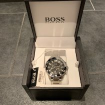 Hugo Boss HB1512806 2016 tweedehands