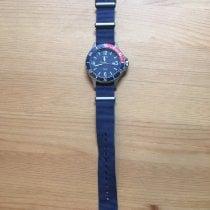 Timex 43mm Cuarzo TW4B13700 usados