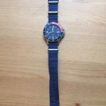 Timex 43mm Quartz TW4B13700 pre-owned United States of America, Washington, Seattle
