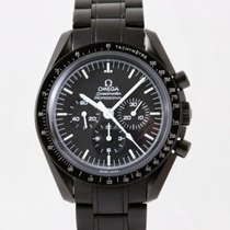 Omega 31130423001005 Acier 2019 Speedmaster Professional Moonwatch 42mm occasion