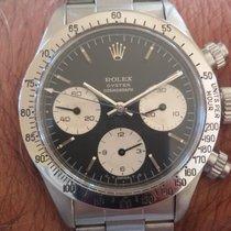 Rolex 6265 Daytona OT swiss Sigma Dial