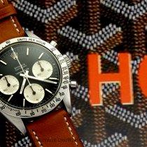 Rolex DAYTONA 6239 retailed by TIFFANY & Co
