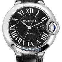 Cartier Ballon Bleu 42mm wsbb0003