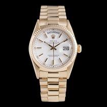 Rolex Day-Date Ref. 18038 (RO3536)
