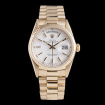 Rolex Day-Date Ref. 18038 (RO 3536)