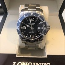 Longines Hydro Conquest 36424966