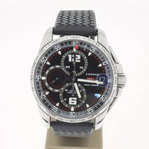 Chopard Mille Miglia GTXL Chrono 44mm MINT (B&P2008)...