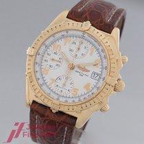 Breitling Chronomat Ref. K13050.1-Automatic Cronograph -...