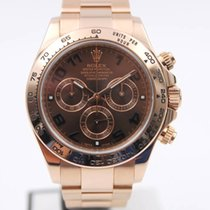 勞力士 (Rolex) Daytona 116505 Chocolate