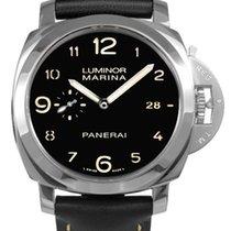 Panerai Luminor Marina 1950 3 Days Automatic 44mm PAM00359