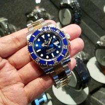 勞力士 (Rolex) 116613LB Submariner Date 40mm