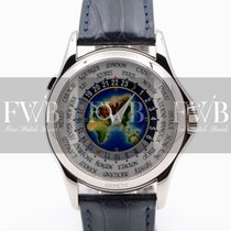 time item watches watch new traditionnelle patrimony constantin vacheron availability world mens