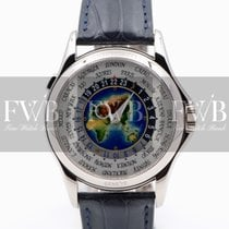 analogue silver a world powered stainless citizen t bracelet dp time watches blue and men display dial with solar watch s