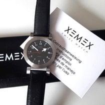 Xemex Offroad Automatic
