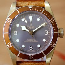Tudor Black Bay Bronze 79250B