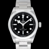 Tudor Black Bay 36 79500-0007 nov
