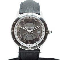 Cartier Ronde Croisière de Cartier WSRN0003 новые