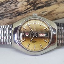 Rado Steel Automatic pre-owned United States of America, Texas