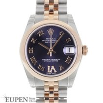Rolex Oyster Perpetual Datejust 31mm Ref. 178241