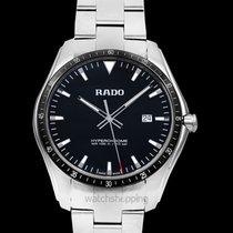 Rado HyperChrome R32502153 new